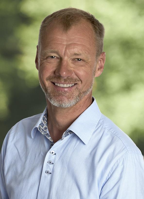 Peder Aabæk Enggaard
