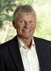 Søren Svendsen